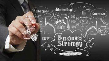 Business-Development-Strategies