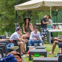 MIUC Barbecue 11