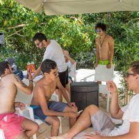 MIUC Barbecue 4