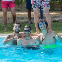 MIUC Pool Party 3