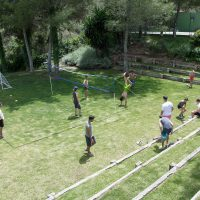 MIUC Volleyball 2