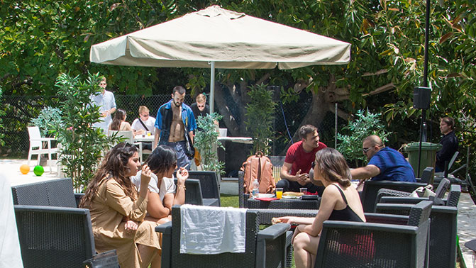 Primavera-BBQ-and-Pool-Party