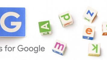 Google to restructure into new holding company called Alphabet