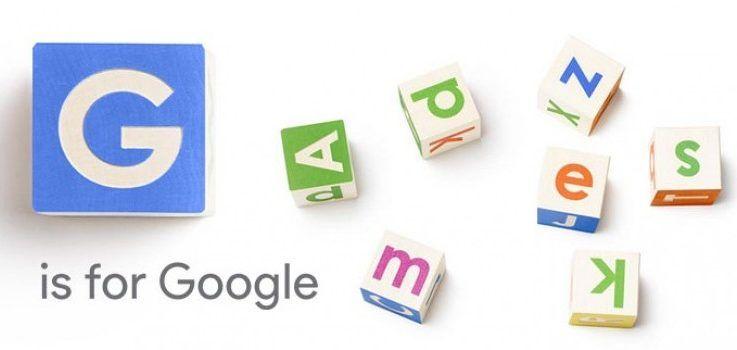 Google Alphabet | Marbella International University Centre