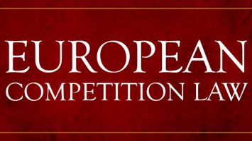 Protection of Third Parties' Rights in EU Competition Law