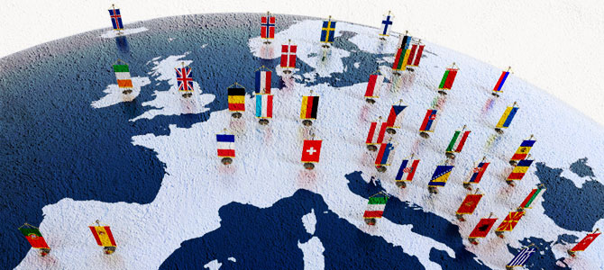 Political Risk Analysis Systematic analysis of countries