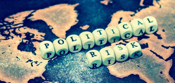 Political-Risk-Analysis-where-International-Relations-meet-Business