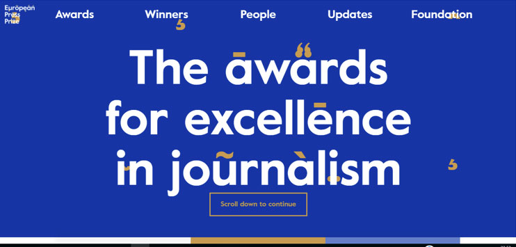 The awards for excellence in journalism.jpg
