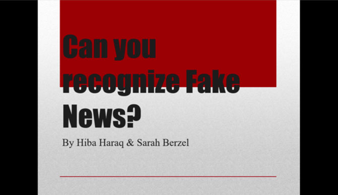 Can-you-recognize-fake-news-