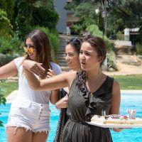 MIUC Pool Party 2