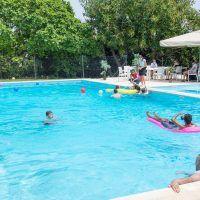 MIUC Pool Party 6