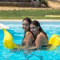 MIUC Pool Party 8