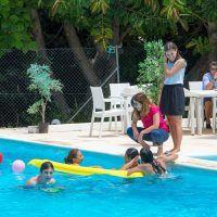 MIUC Pool Party 9