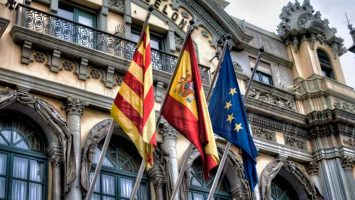 Catalan-Independence-International-Law