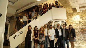 El-cuartel-marketing-agency