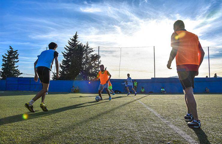 football-04
