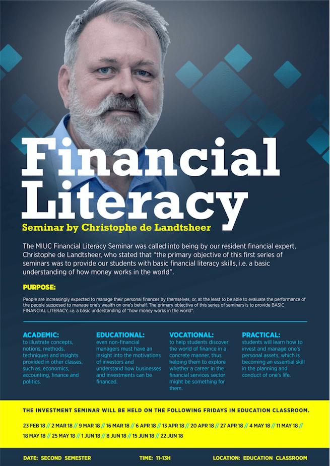 Financial-Literacy-Seminar-CL