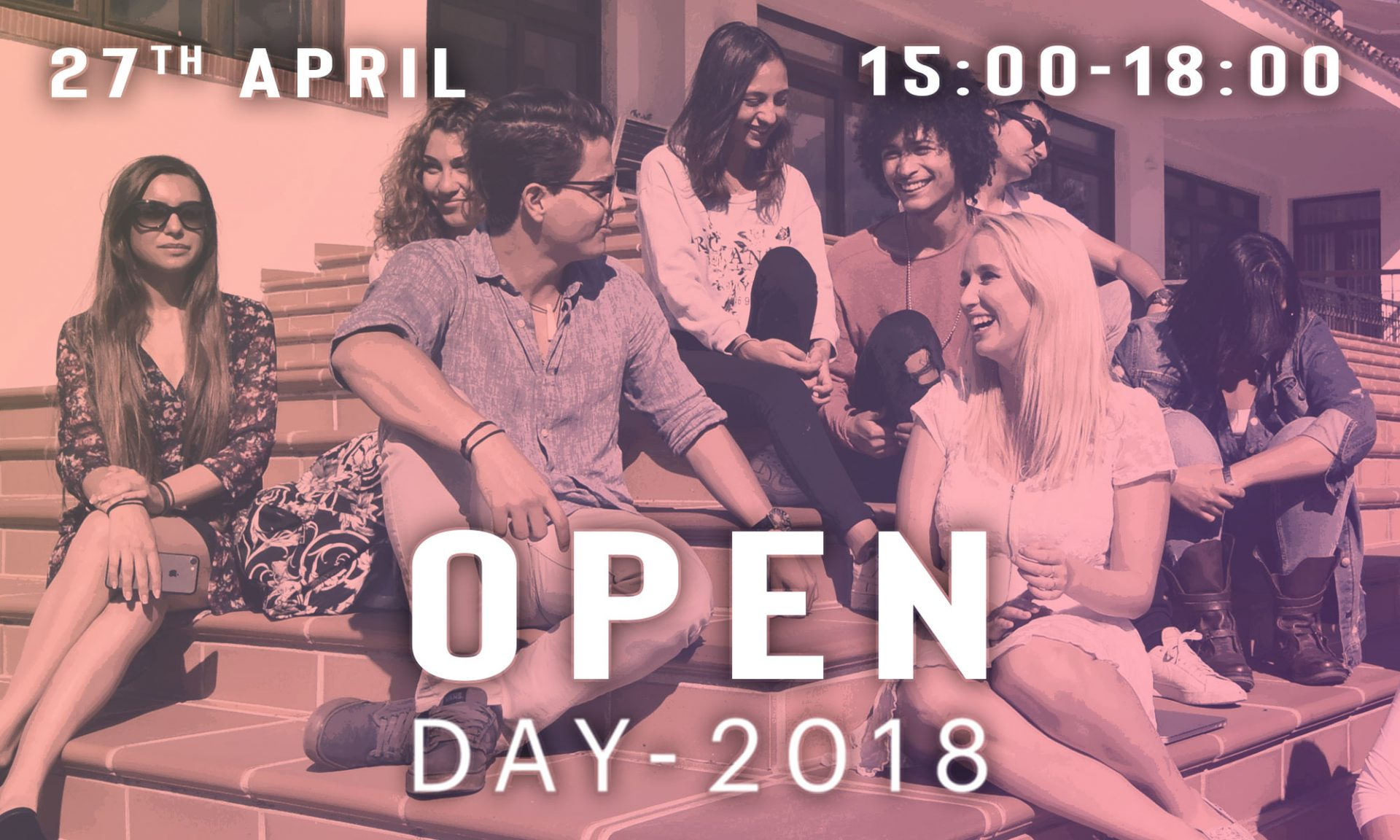 MIUC-Open-Day-April-2018