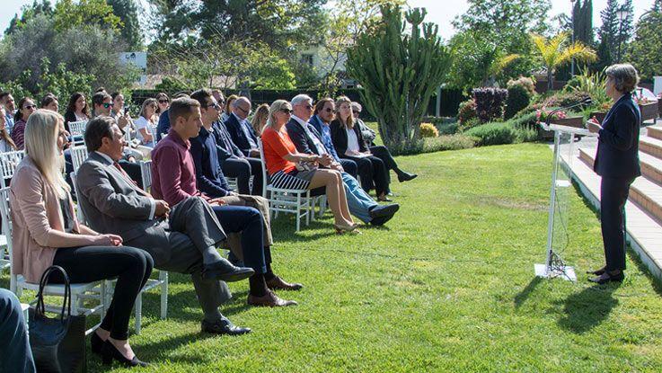 Irina-Bokova-visit-to-MIUC