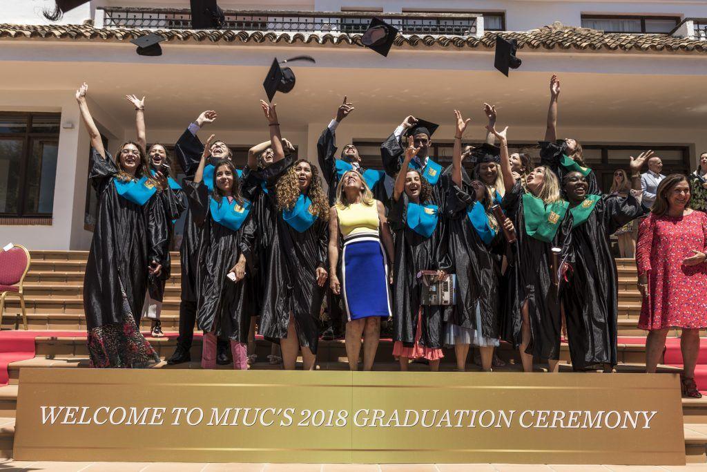 Marbella-International-University-Centre-Commencement-Ceremony-2018-Celebration