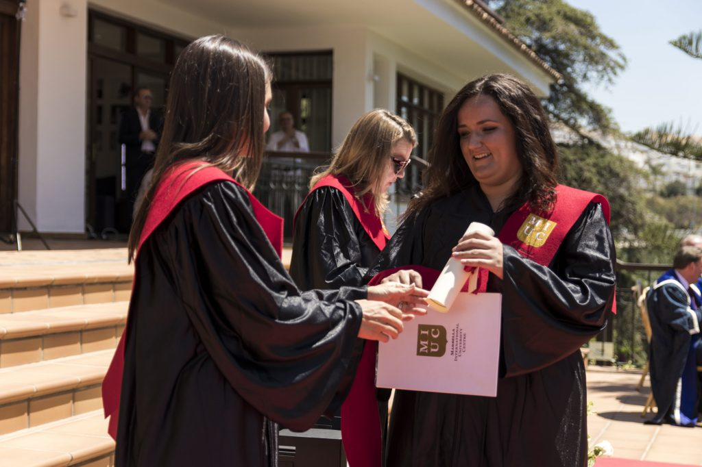 Marbella-International-University-Centre-Commencement-Ceremony-2018-Maria-Blanco