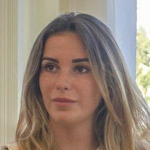 Mariana Rovner