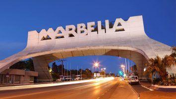 Marbella-a-rising-European-and-international-impact