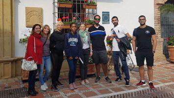 Marbella-Tapas-Tour