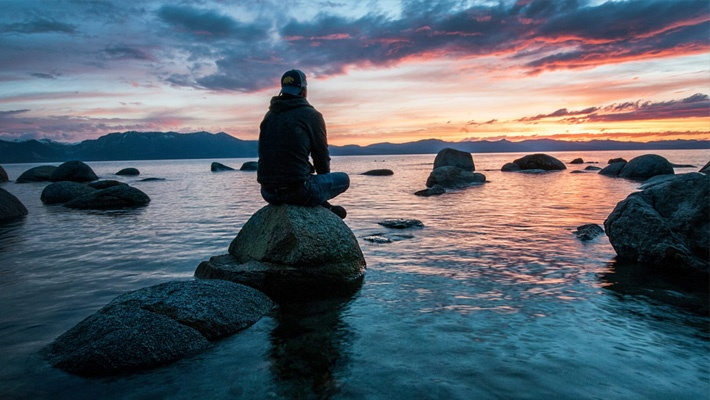 Why-taking-a-slow-breath-can-save-your-day-meditation