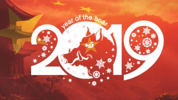 Year-of-the-boar