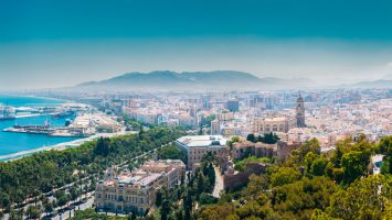 Spain-Emerges-as-Healthiest-Country-in-the-World