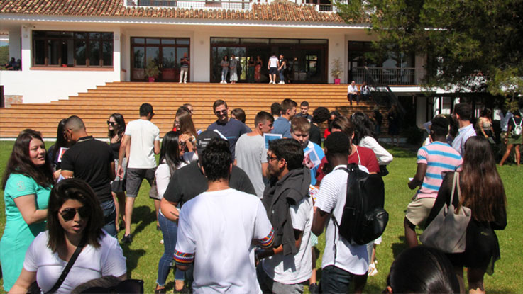 MIUC-Welcomes-Its-New-Students-Orientation-Day-2019