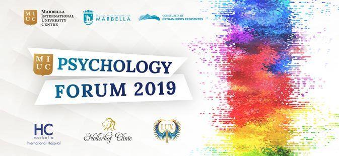Psychology-Forum-2019-slider