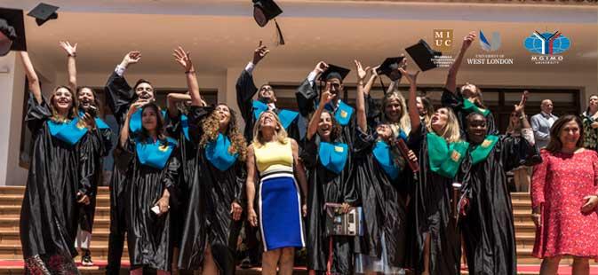 Marbella Town Hall Scholarships